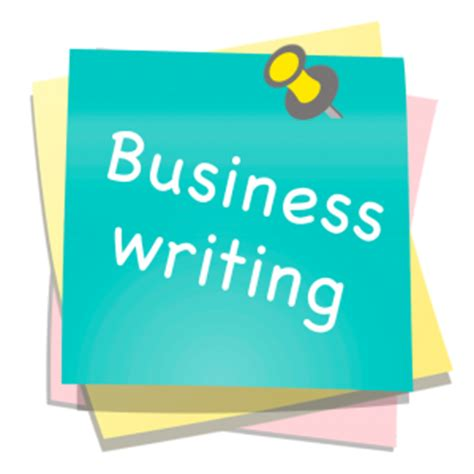 What are the differences between academic and business